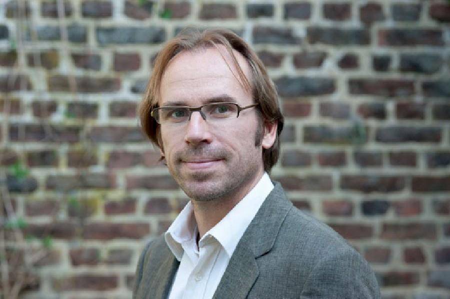 Björn Schötten
