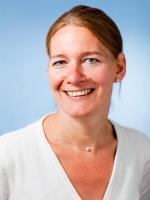 Sonja Mauritz