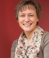 Karin Schütt