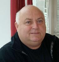 Bild zu: Jürgen Amberg, Alexianer Aachen GmbH